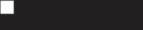 Architectenbureau Johan Koster Logo